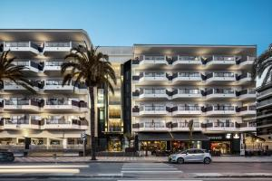 obrázek - Aqua Hotel Promenade
