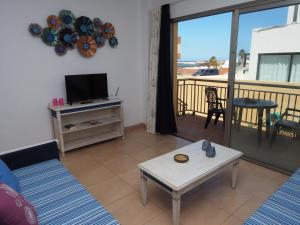 Cotillo Cala 2, Cotillo - Fuerteventura