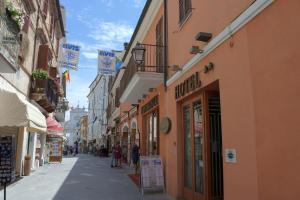 Auberges de jeunesse - Hotel Loreto