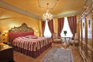 Alchymist Nosticova Palace (30 of 47)