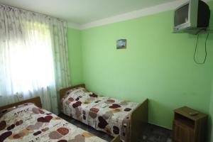 Мини-гостиница Анна