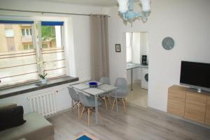Apartament Slaska