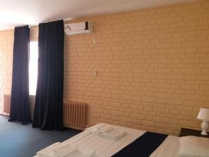 Minor Hotel, Hotels  Tashkent - big - 48