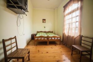 Hotel Shida-Kartli, Vendégházak  Kaspi - big - 1