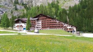 Dolomites Dream Marmolada 2