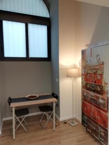 Appartamento Virginia - AbcAlberghi.com