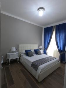 Casa Carraturo - AbcAlberghi.com
