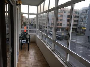 Apartamento T1 Amorosa Beach Viana do Castelo