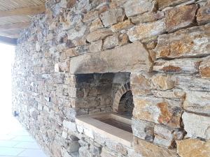 Villa Artemis Antiparos Greece