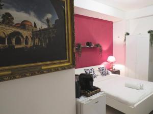 Terminal Room's - AbcAlberghi.com
