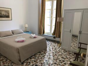 Nunziata Apartment