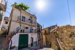 Casa Maria Catena - AbcAlberghi.com