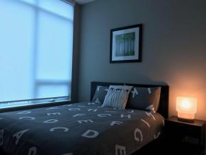 obrázek - No. 3 Road Apartment near Richmond Centre