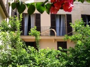 Hotel Dalt Murada (1 of 77)