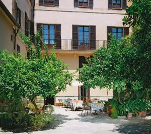 Hotel Dalt Murada (16 of 80)