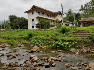 obrázek - kanda house