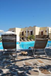 Villa Saraceno - AbcAlberghi.com