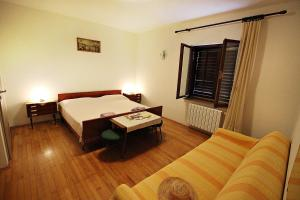 Apartment in Porec with One-Bedroom 2, 52440 Poreč