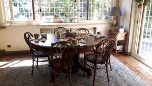 a casa di gabry - AbcAlberghi.com