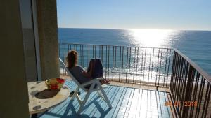 obrázek - Apartament La Vista Bonica