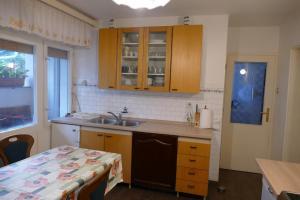 Holiday home Bovec/Julische Alpen 26028