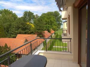 obrázek - Sunshine Apartment