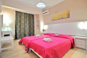 Byron Apartments, Apartments  Tigaki - big - 86