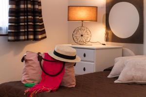 Hôtel L ideal le Mountbatten