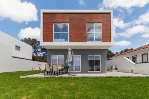 obrázek - Luxury Beach House