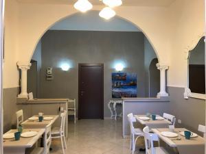 Napoli short - AbcAlberghi.com