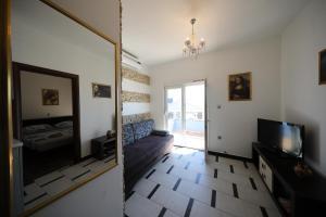 Villa Nika, Apartments  Bibinje - big - 97