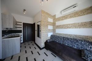 Villa Nika, Apartments  Bibinje - big - 33