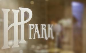 Hotel HP Park