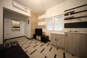 Villa Nika, Apartments  Bibinje - big - 5