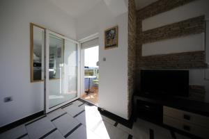 Villa Nika, Apartments  Bibinje - big - 6