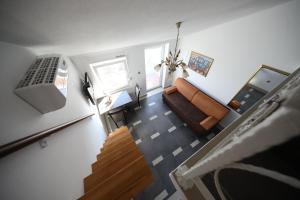 Villa Nika, Apartments  Bibinje - big - 117