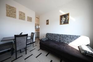 Villa Nika, Apartments  Bibinje - big - 123