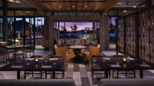 Andaz Scottsdale Resort & Spa (30 of 46)