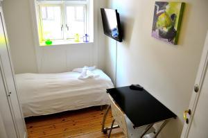 Rent a Room Copenhagen.  Photo 13