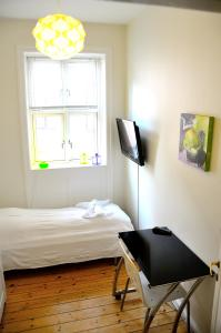 Rent a Room Copenhagen.  Photo 12