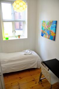 Rent a Room Copenhagen.  Photo 9