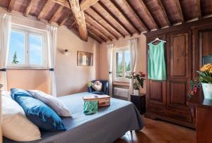 Villa il Borghetto - AbcAlberghi.com