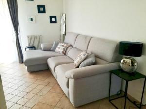 Casa Gio' - AbcAlberghi.com