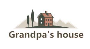 Grandpa's House, Dovolenkové domy  Plav - big - 17