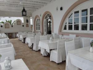 Porto Scoutari Romantic Hotel & Suites (40 of 112)