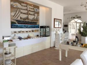 Porto Scoutari Romantic Hotel & Suites (39 of 112)