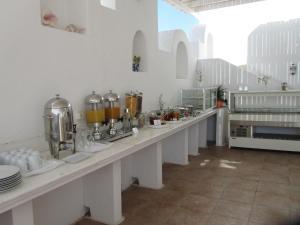 Porto Scoutari Romantic Hotel & Suites (36 of 112)