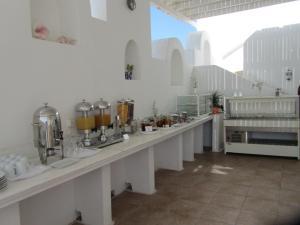 Porto Scoutari Romantic Hotel & Suites (37 of 112)