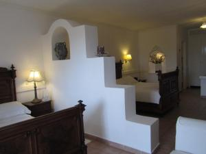 Porto Scoutari Romantic Hotel & Suites (23 of 117)