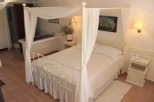 Porto Scoutari Romantic Hotel & Suites (37 of 117)
